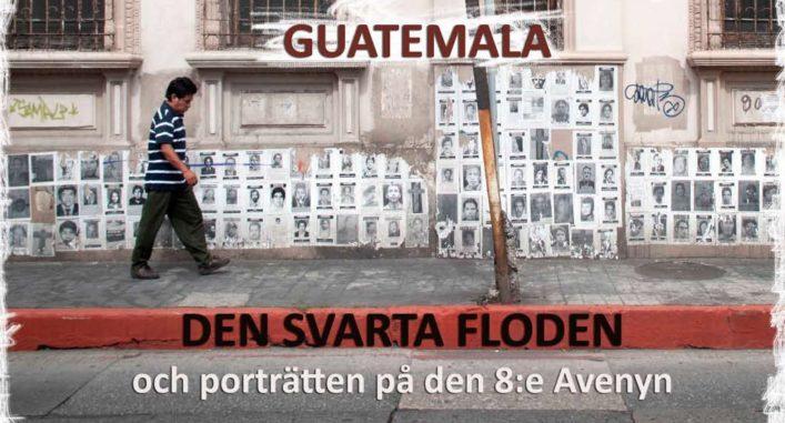 Föreläsning Ulf Aneer