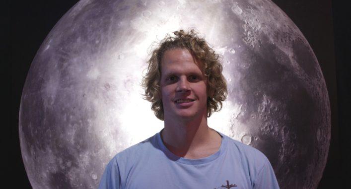 Robert Nylander